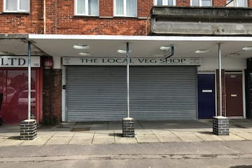 190 Nobes Avenue, Gosport, Retail To Let - 238-4451-1024x768.jpg