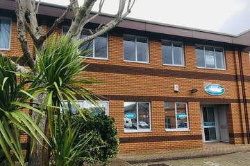 15b Somerset House, Hussar Court, Waterlooville, Office To Let - Unit 15B USE New Photo 2 21220.jpg