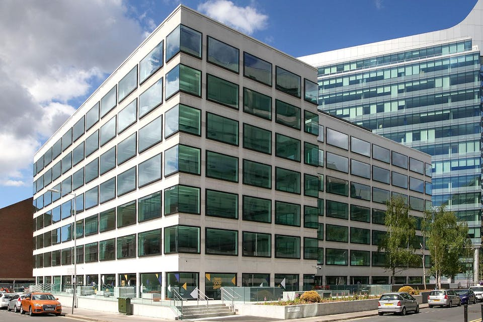 The White Building, Reading, Offices To Let - TWB.jpg