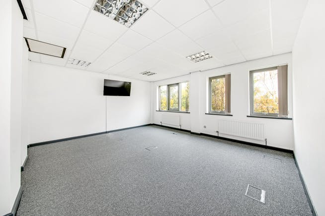 Woodhead House, Birstall, Office To Let - _SPY3105.jpg