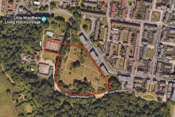 Land At Grange Farm, Gosport, Development  / Retail / Land  To Let - 238-4821.jpg