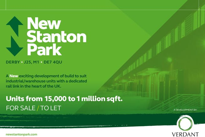 New Stanton Park, Nottingham, Nottingham To Let / For Sale - Front page.JPG