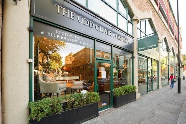 The Plaza - Unit G11, 535 King's Road, London, Sw10, Retail To Let - Default-1.jpg