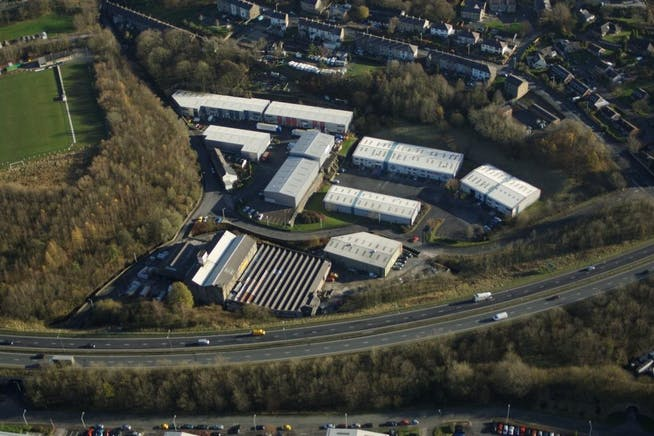 Waterside Industrial Estate, Rossendale, Industrial To Let - Waterside_comp.jpg