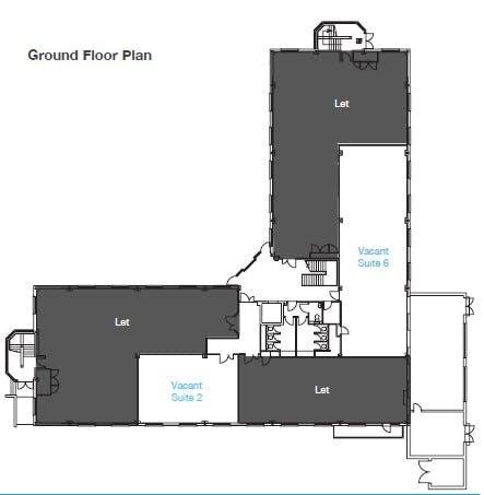 Nexus, 4 Brindley Road, Manchester, Office To Let - Floor Plan.jpg