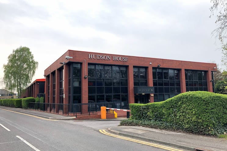 Hudson House, 5 Albany Park, Camberley, Warehouse & Industrial To Let - 2607-2019-1106772194965052947822.jpeg