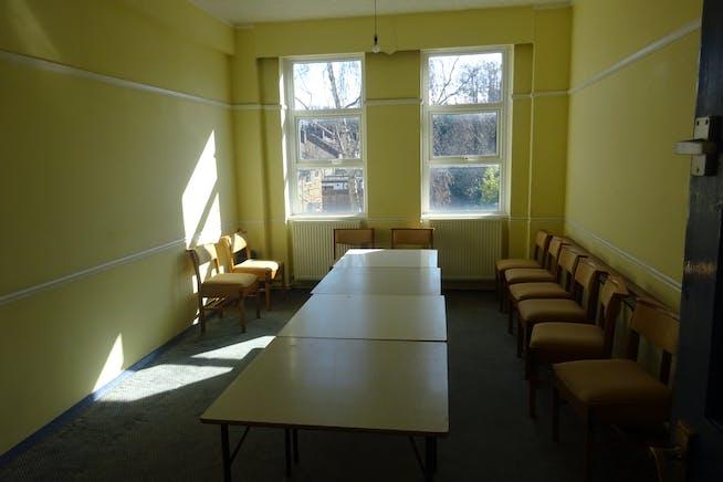 Brentwood Methodist Church, Warley Hill, Brentwood, Development (Land & Buildings) / Offices / Suis Generis (other) / Restaurant / Retail For Sale - DSC01808.JPG