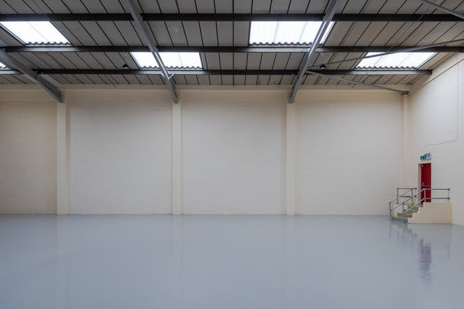 Unit 30 Capitol Way Industrial Estate, Capitol Way, Colindale, Industrial To Let - Capitol Park_unit 30_high res-2.jpg