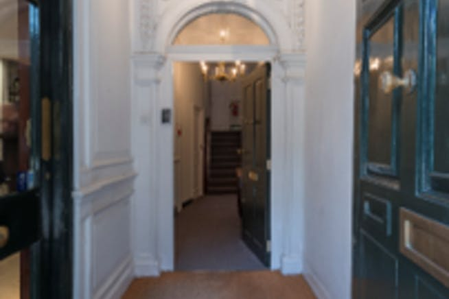 90 Jermyn Street, St James's, London, Office To Let - Picture4.png