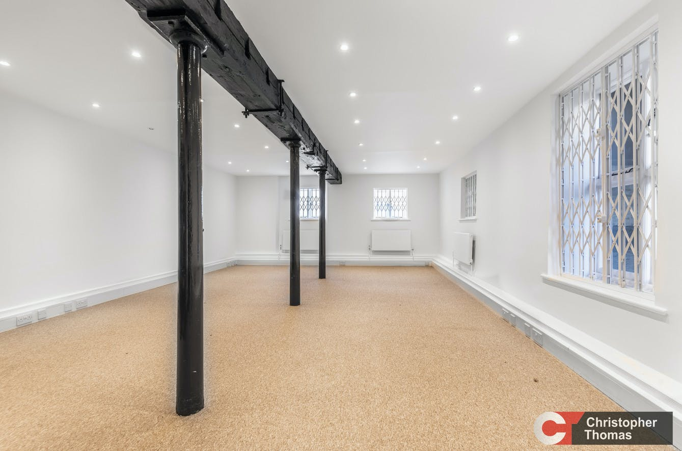 3 Britannia Court, The Green, West Drayton, Development / Residential / Office For Sale - 2eac486823f54c30b75116ad08658ad0.jpg