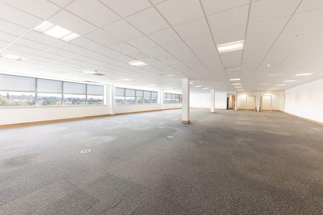 Q4 | Quorum Business Park, Newcastle, Office To Let - Q4-25.jpg