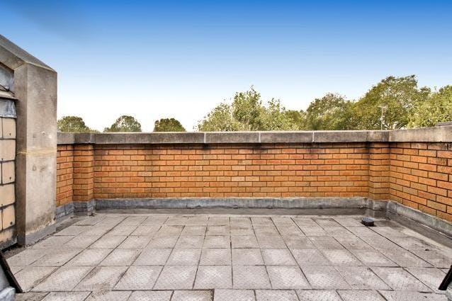 39 Harwood Road, Fulham, Office For Sale - Default-2.jpg