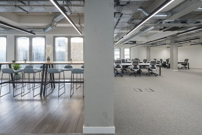 8-9 Well Court, London, Offices To Let - MC25354383HR.jpg