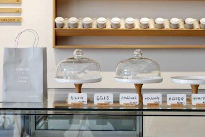 New Era Square: Retail/Leisure, Boston Street, Sheffield, Retail / Other To Let - New Era - Cafe Image.jpg