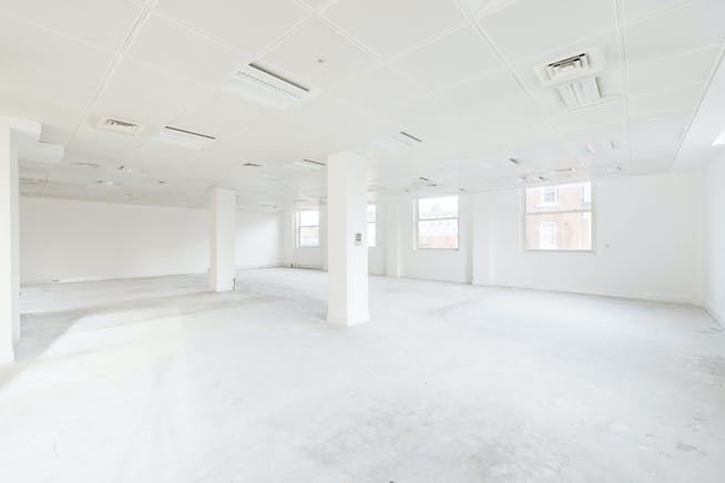 1 Vincent Square, London, Office To Let - IW-201119-MH-221.jpg
