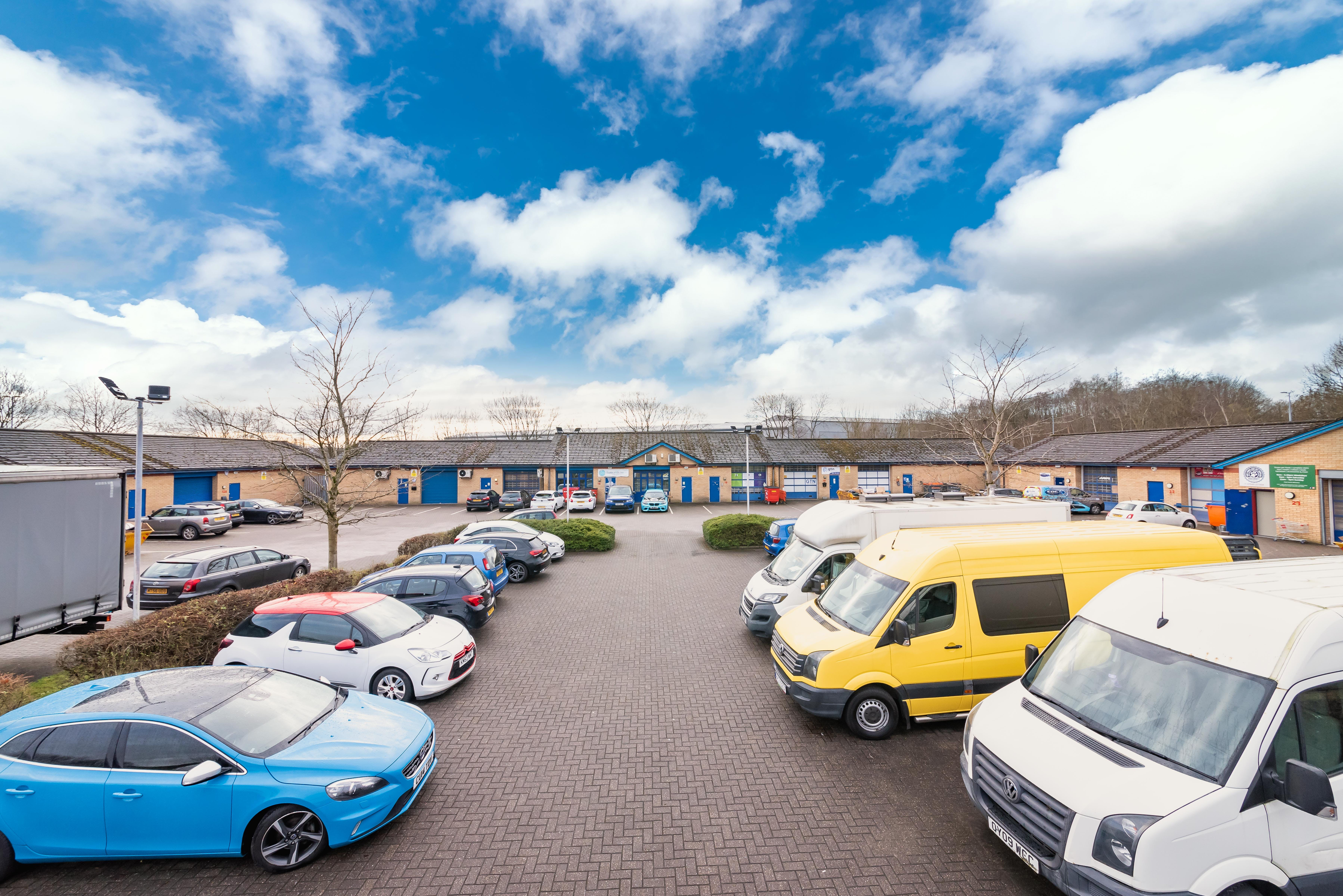 Agecroft Enterprise Park, Agecroft Road, Manchester, Industrial To Let - _SPY9077-Edit.jpg
