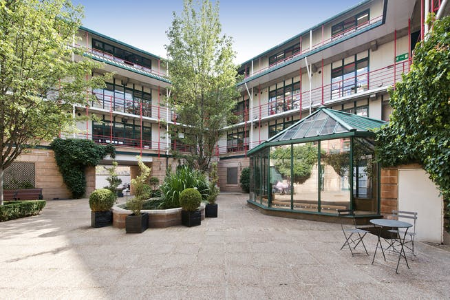 Unit 2.20 The Plaza, 535 Kings Road, London, Office To Let - 535 kings rd-1510 low.jpg