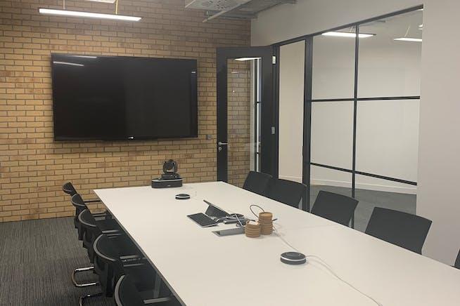 The Lightbox, Bracknell, Offices To Let - 11.jpg