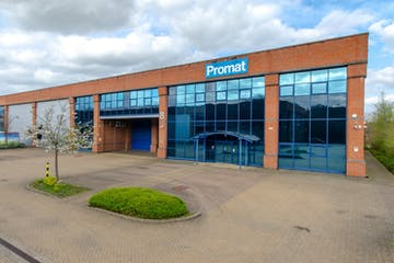 Unit 8, The Sterling Centre, Bracknell, Industrial To Let - 21250c1f3d4b2a5c68b4f1721399d950TheSterlingCentreExternalPhoto.jpg
