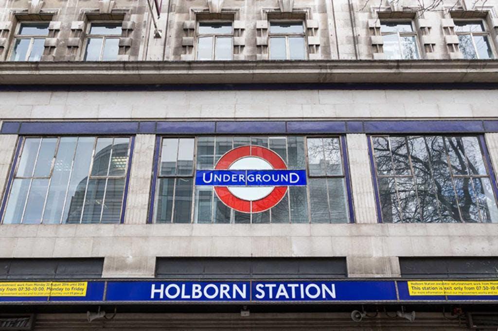 Flat 3, 27 Red Lion Street, London To Let - Holborn.jpg