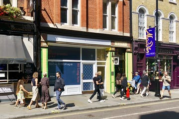 80 Long Acre, London, Retail To Let - 80 LA V1.jpg