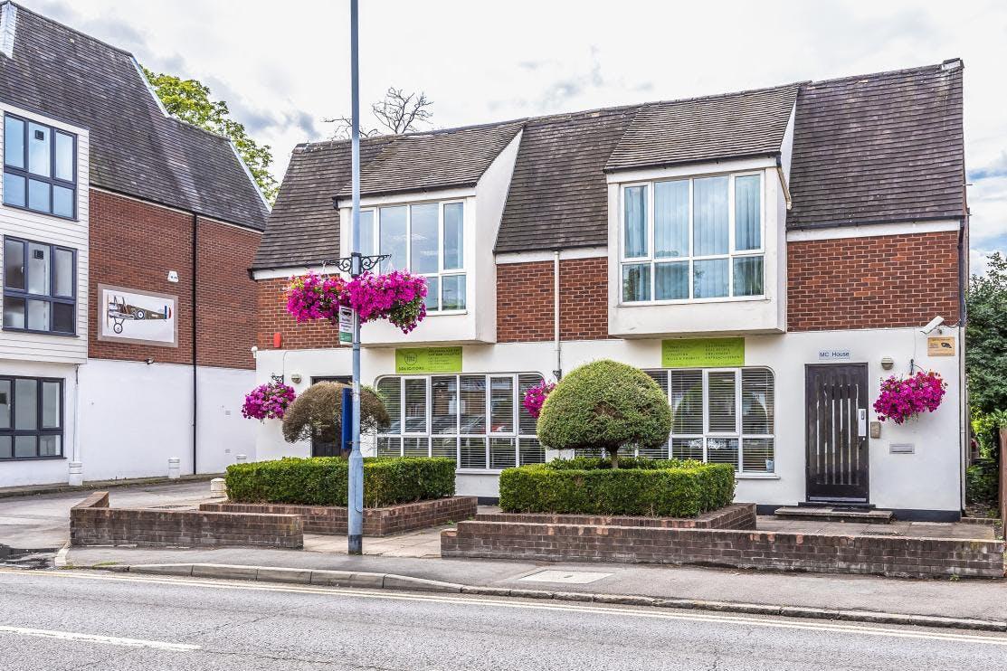 K House, Slough Road, Datchet, Office To Let - 510017 (1).jpg
