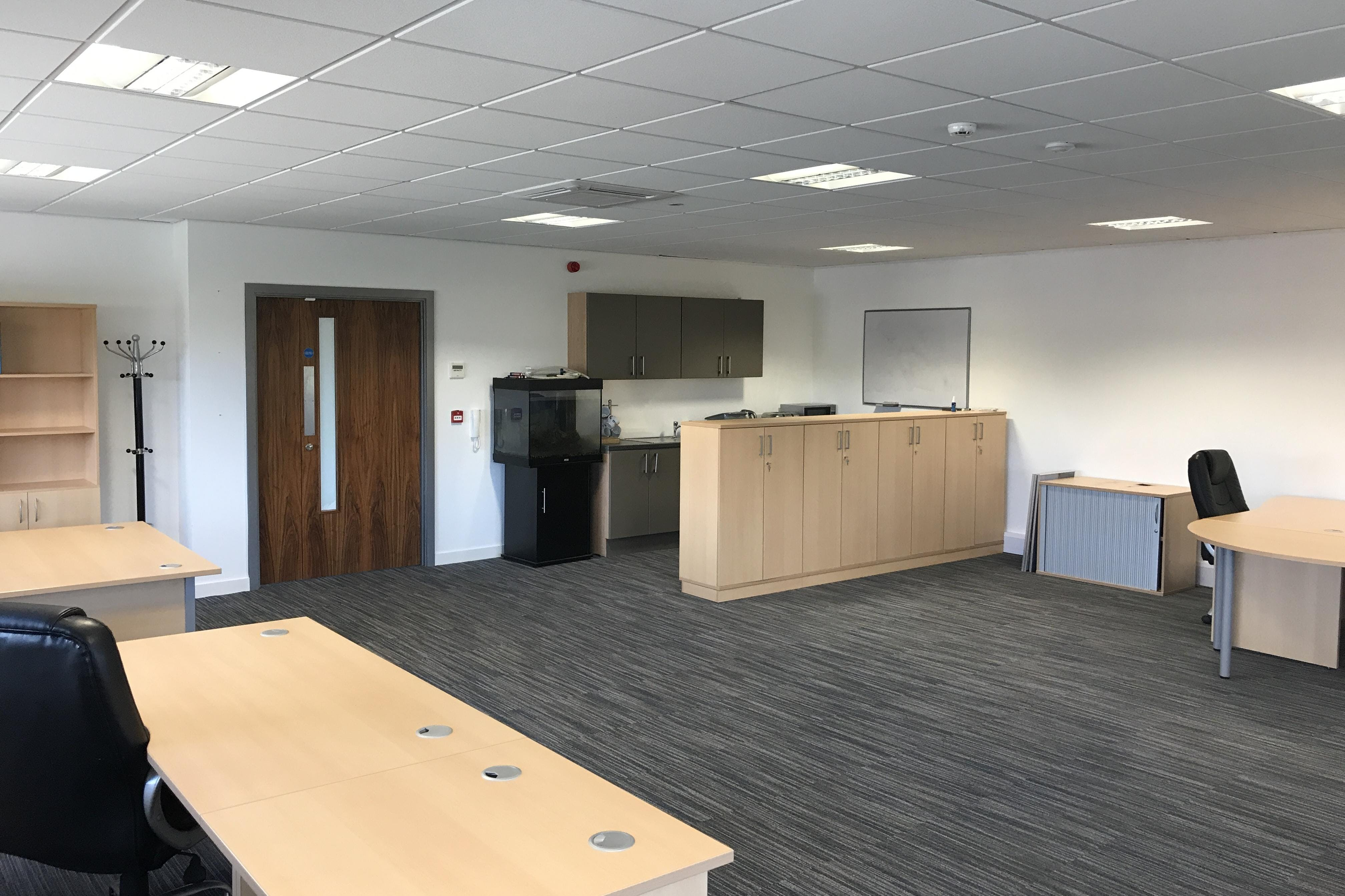 2 Hydra Business Park, Sheffield, Offices To Let - IMG_2881.JPG