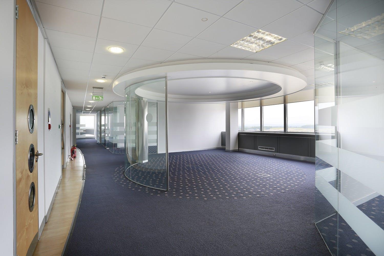 8th Floor, Ocean House, The Ring, Bracknell, Offices To Let - d381fa0c4740d91ca02d3bb48bf3a4f7d5acc5ae.jpg