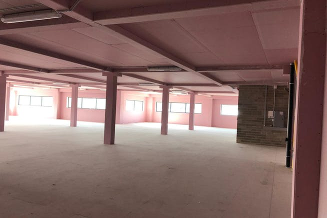 43 - 49 Fowler Road, Hainault, Office / Industrial To Let - PHOTO-2020-09-11-17-16-43.jpg