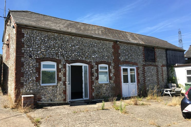 White Dirt Farm, Waterlooville, Office / Industrial To Let - 238-4595-1024x768.jpg