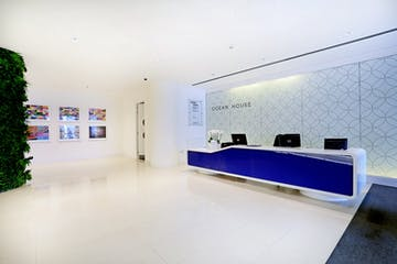 Floors 2 & 3, Ocean House, Bracknell, Offices To Let - 2fc3ff6131963f3108105d709619f292bafbdee7.jpg