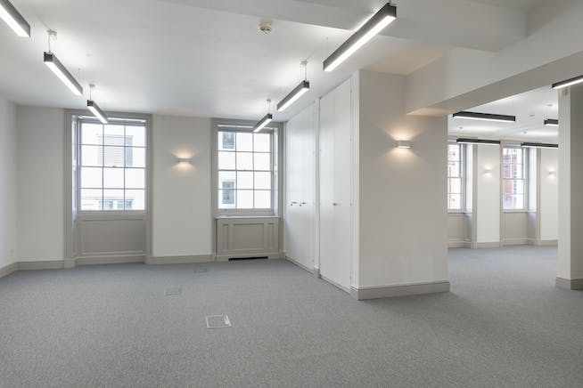 22-23 Old Burlington Street, London, Office To Let - IW-090120-HNG-058.jpg