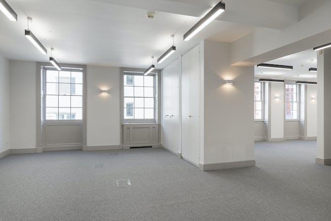 22-23 Old Burlington Street, Mayfair, London, Office To Let - IW-090120-HNG-058.jpg