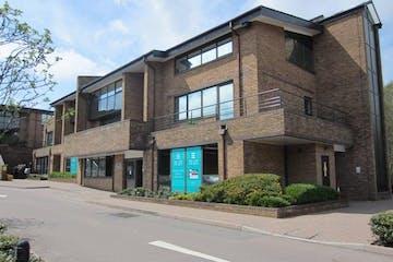 Eurogate Business Park, Ashford, Office To Let - Ashford Eurogate 1.jpg