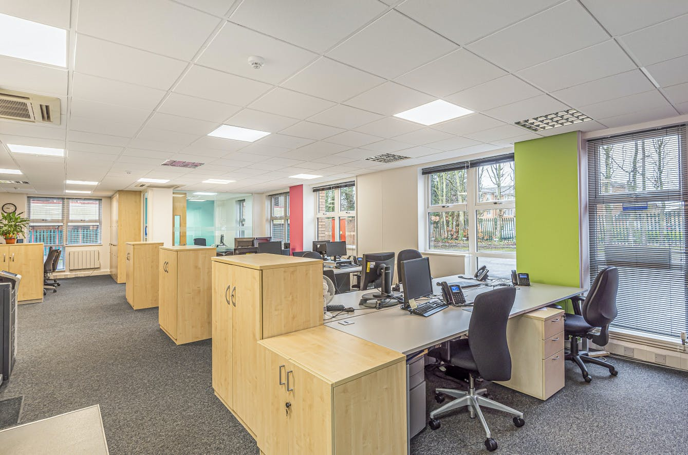 1 Progress Centre, Whittle Parkway, Slough, Office / Investment For Sale - 586837 (5).jpg