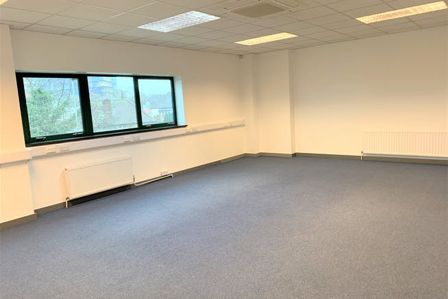 7 Falcon Park Industrial Estate, Neasden, Industrial / Offices To Let - IMG_4989.JPG