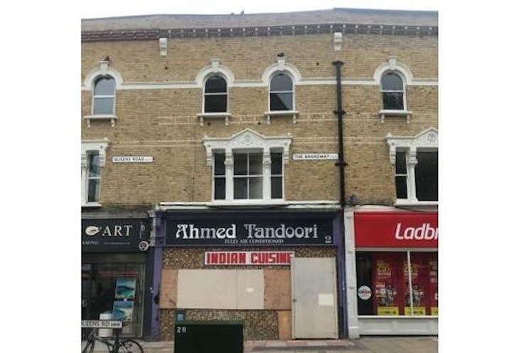 2 The Broadway, Wimbledon, Retail, Development (Land & Buildings) For Sale - 3.JPG