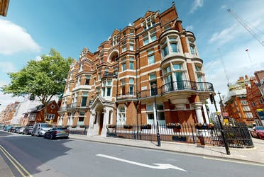 78 Brook Street, London, Office To Let - 78BrookStreet07042020_221248.jpg - More details and enquiries about this property