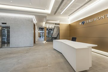 Waterfront, Waterside Park, Staines-Upon-Thames, Office To Let - 5e1db2464c136-l-569062 (5) .jpg