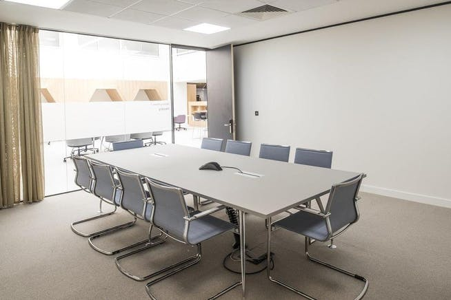 Jubilee, Third Avenue, Marlow, Serviced Office To Let - 28931-213498.jpg