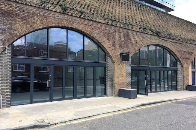 Arch 82 Scoresby Street, Scoresby Street, Southwark, Retail / Leisure To Let - IMG_0306.JPG