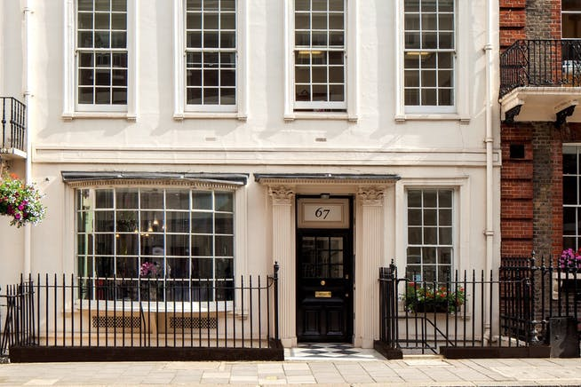 67 Grosvenor Street, London, Serviced Office To Let - 001_Property.jpg