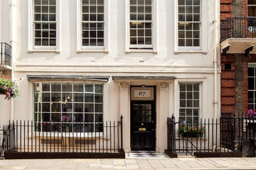 67 Grosvenor Street, Mayfair, London, Serviced Office To Let - 001_Property.jpg