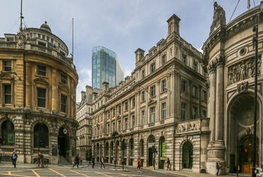 38 Threadneedle Street, London, Office To Let - PrimaryPhoto.jpg - More details and enquiries about this property