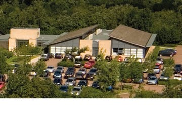 39 Kings Hill Avenue, West Malling, Offices To Let - 39 KHA.jpg