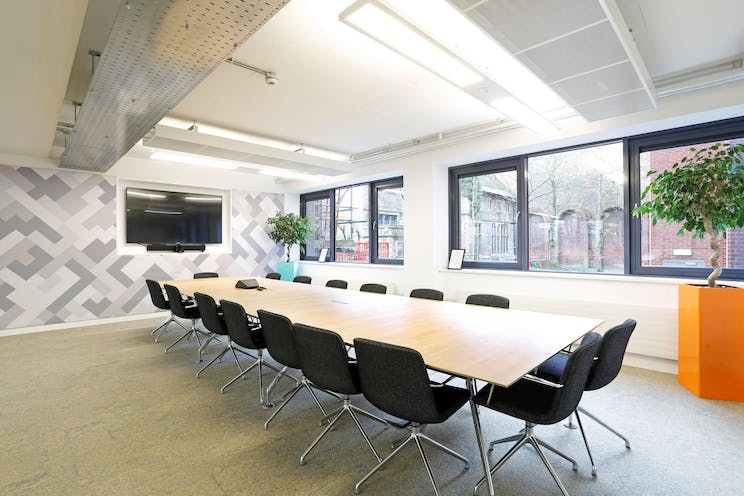 First Floor, One Valpy, 20 Valpy Street, Reading, Office To Let - _R3A2842.jpeg
