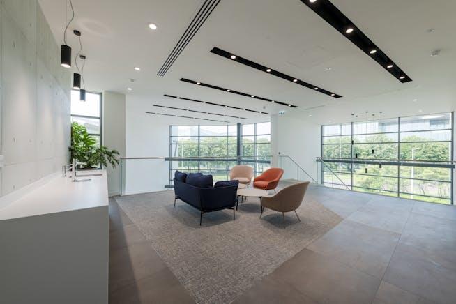 7 Roundwood Avenue, Stockley Park, Uxbridge, Offices To Let - CUSH_7RA_N14.jpg
