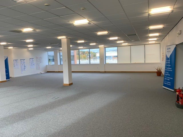 One Capitol Court, Barnsley, Offices To Let - 3.jpg