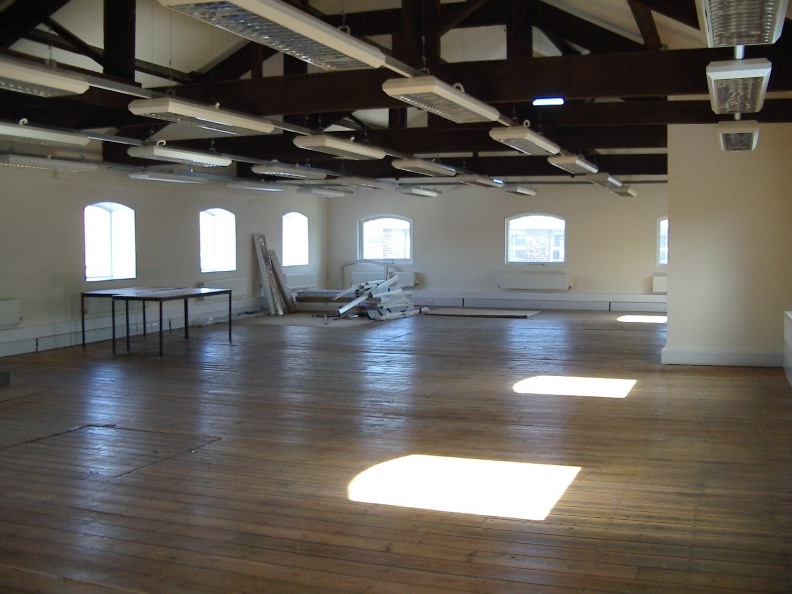 The Maltings, Sheffield, Warehouse & Industrial / Offices / Suis Generis (other) To Let - internal 2.jpg