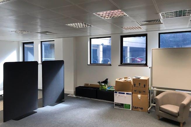 1 James Street, London, Office To Let - IMG_9681.JPG